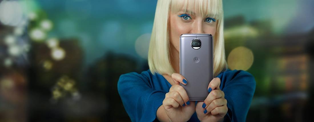 Motorola Moto G5SPlus (1)