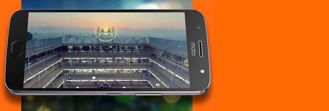 Motorola Moto G5SPlus (6)