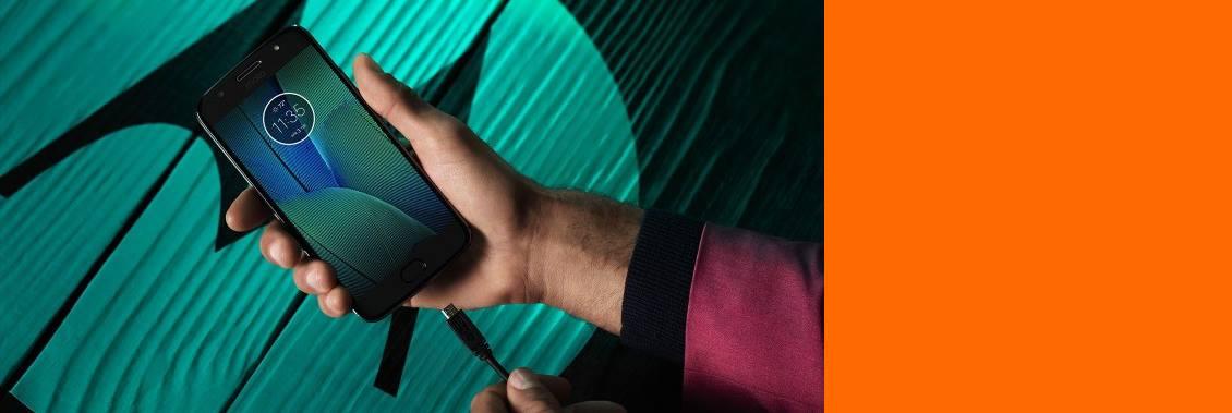 Motorola Moto G5SPlus (7)