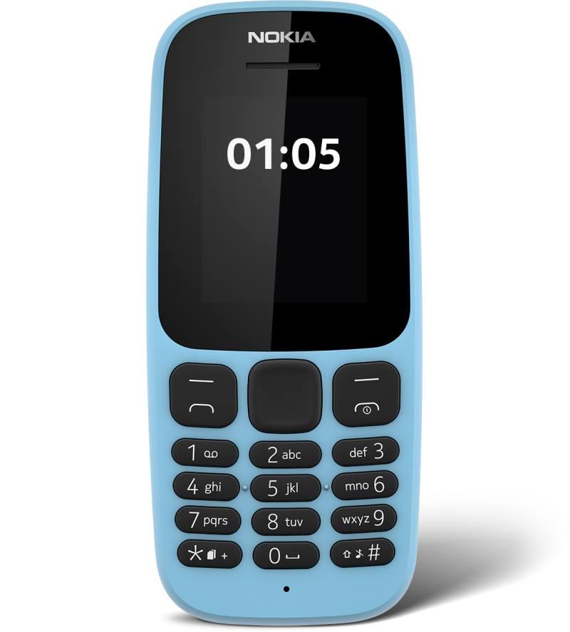 Nokia 105 (4)
