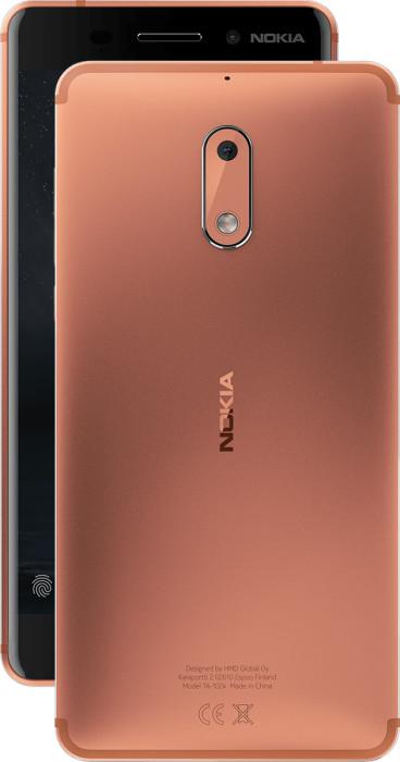 Nokia 6 (1)