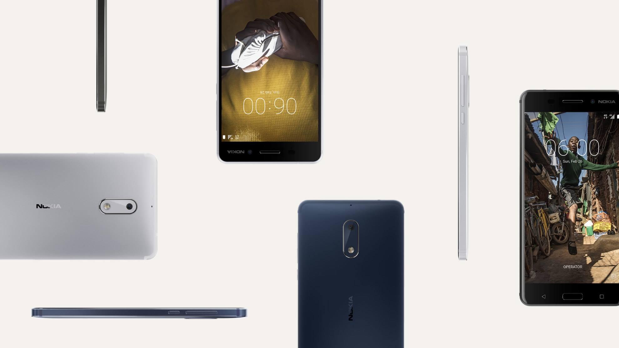 Nokia 6 (7)