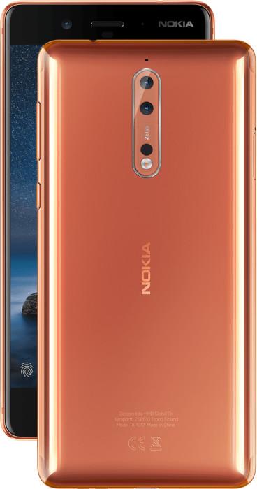 Nokia 8 (1)