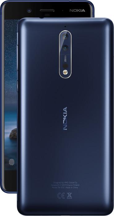 Nokia 8 (3)