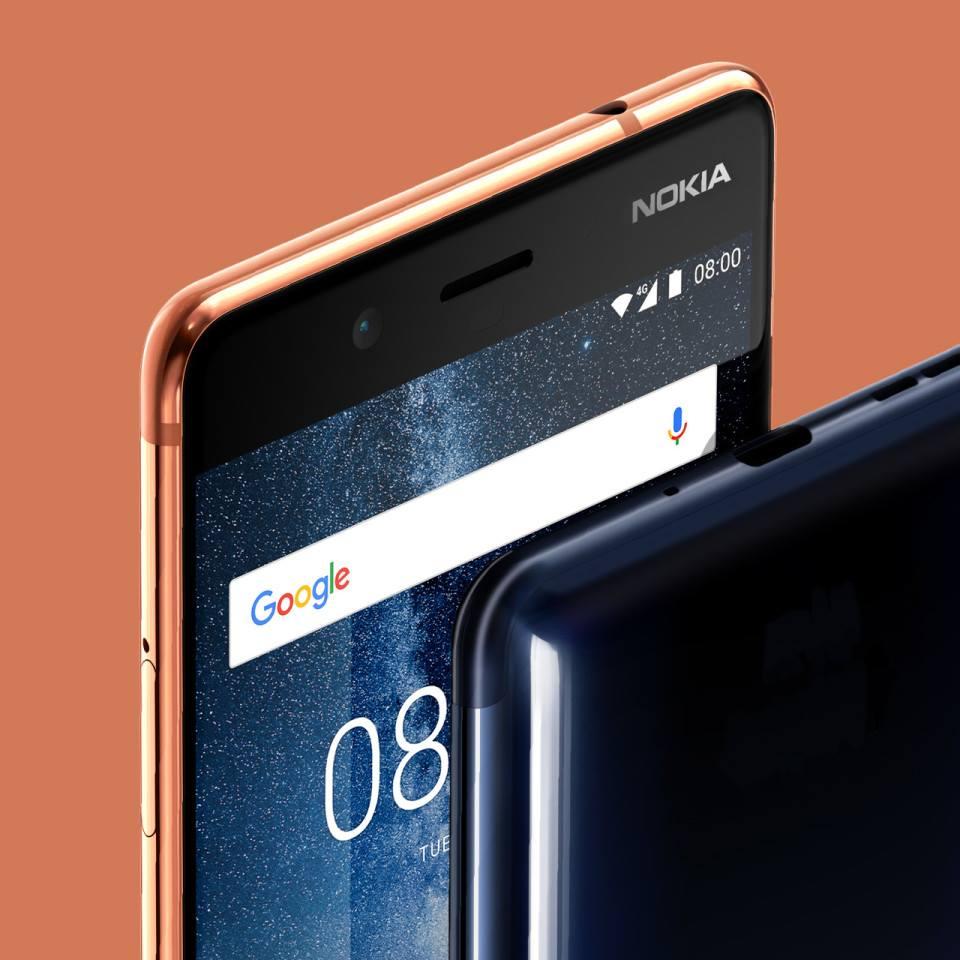 Nokia 8 (5)