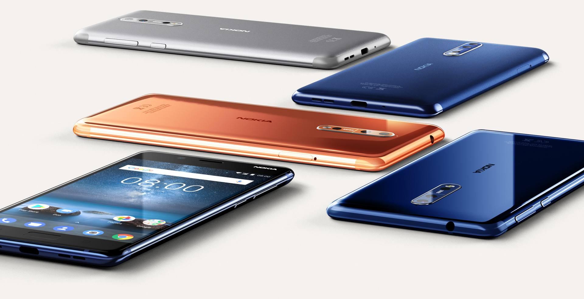 Nokia 8 (6)