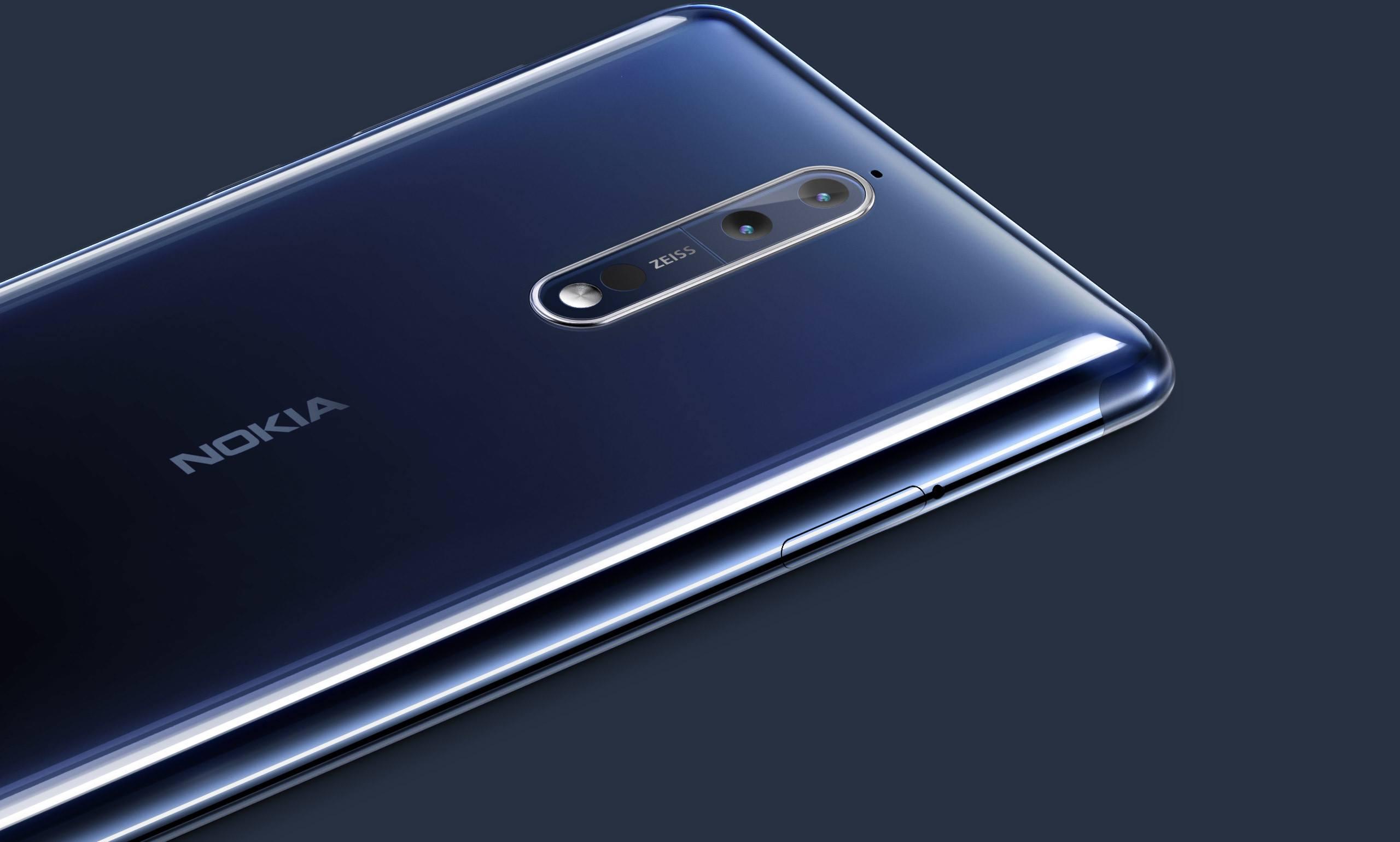 Nokia 8 (7)