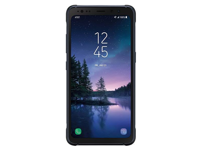 Samsung Galaxy S8 Active (1)