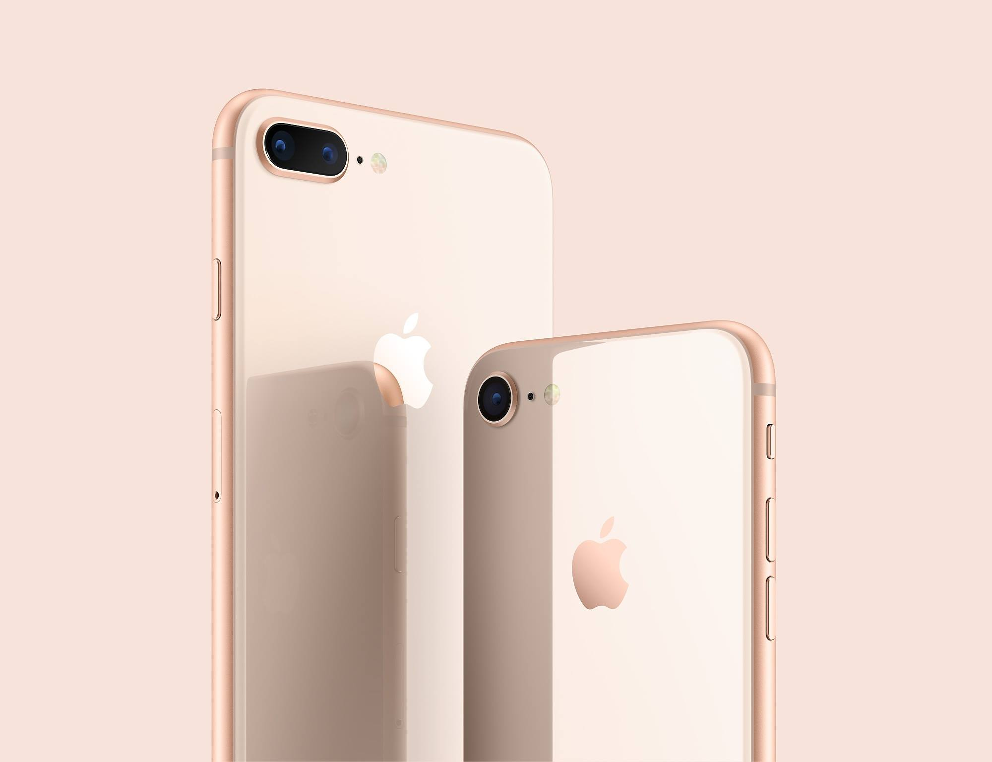 Apple iPhone 8 1 (1)