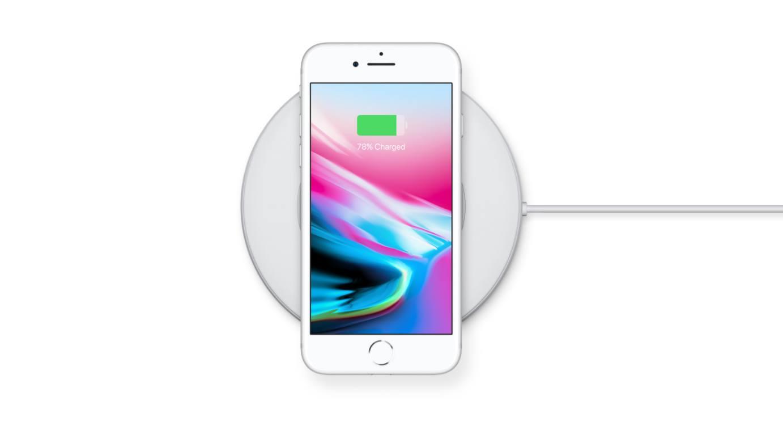 Apple iPhone 8 1 (4)