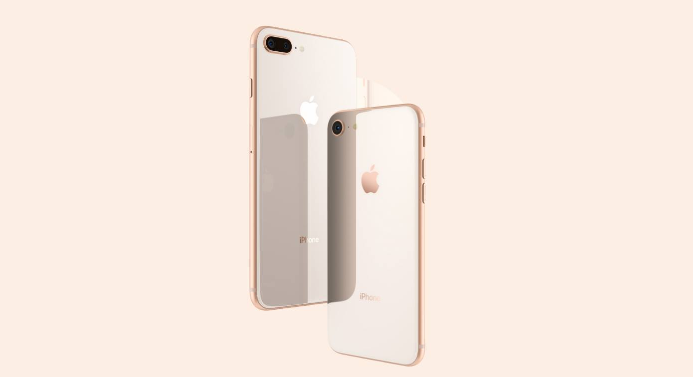 Apple iPhone 8 Plus 1 (1)