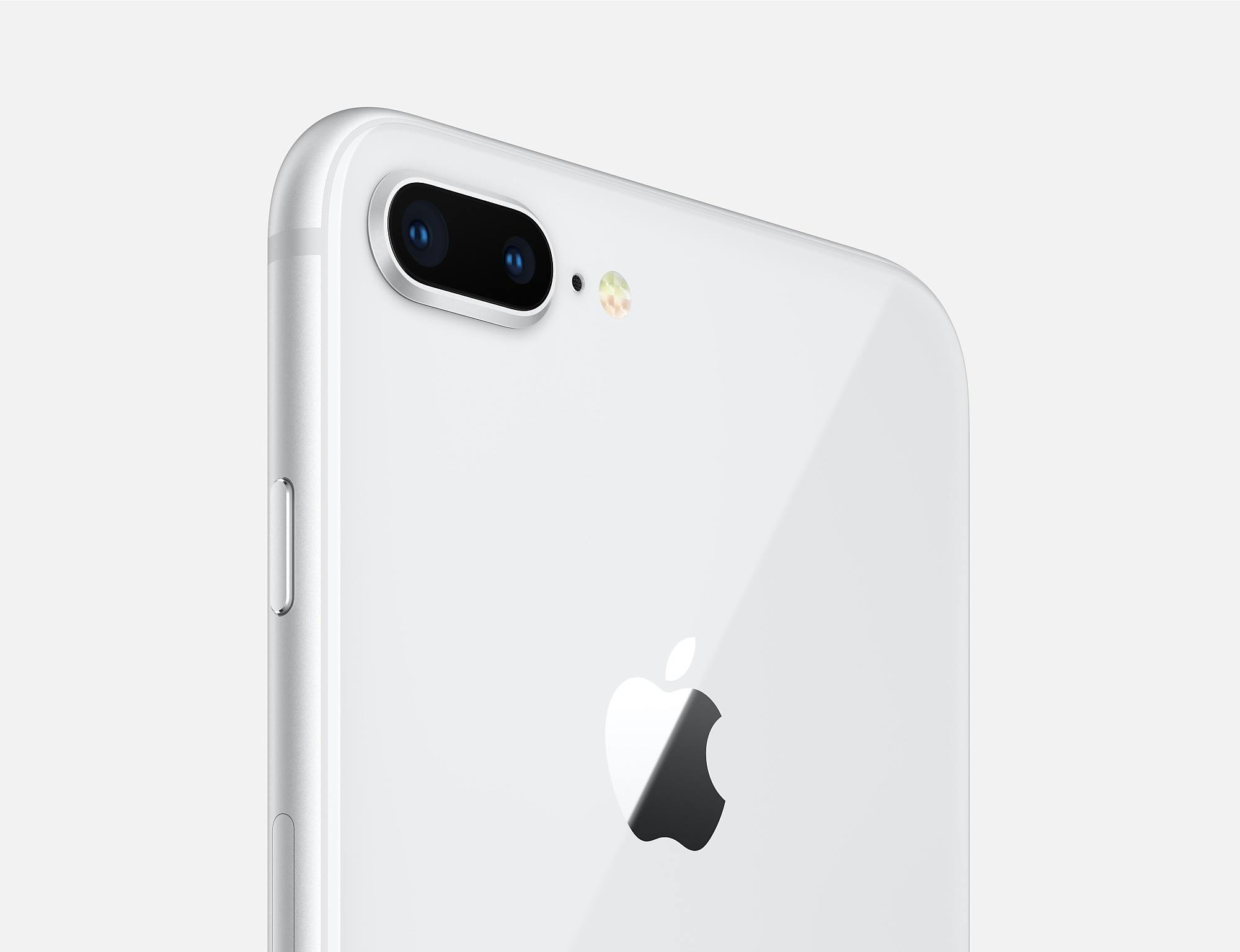 Apple iPhone 8 Plus 1 (3)