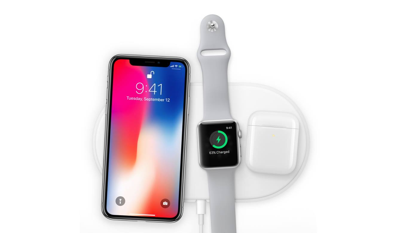 Apple iPhone X 1 (6)