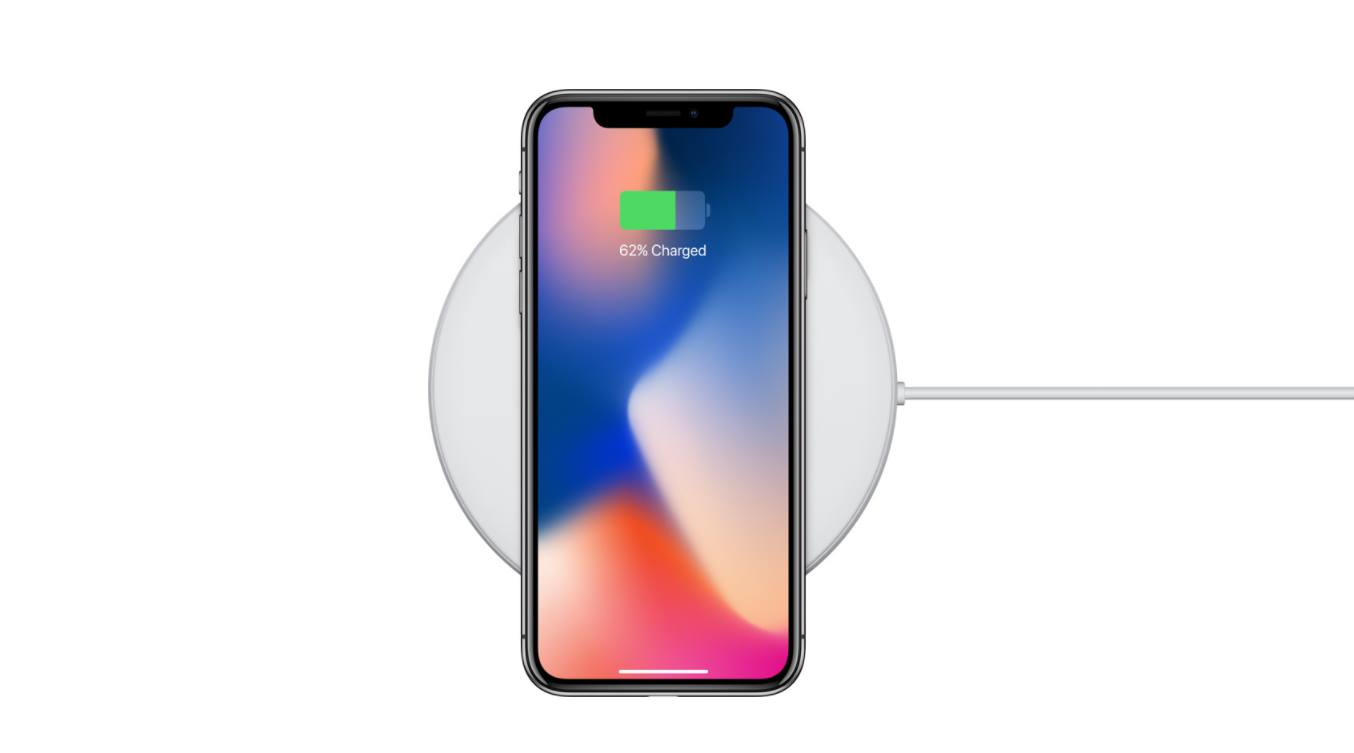 Apple iPhone X 1 (7)