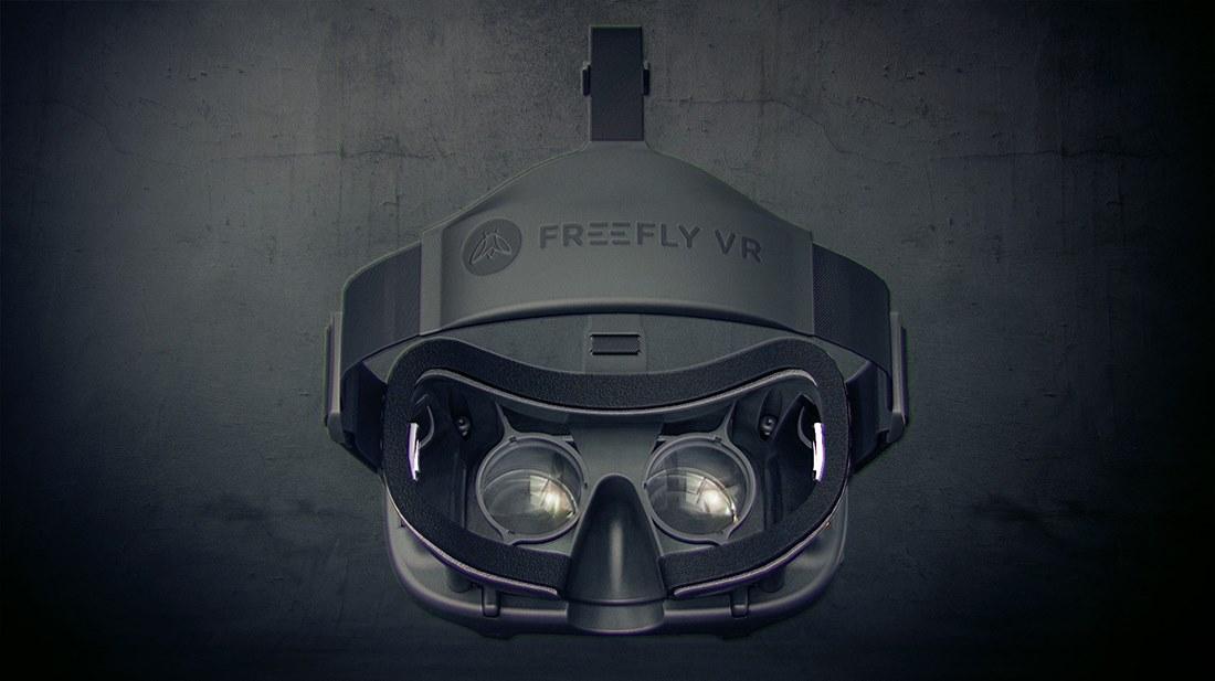 Freefly FF3 1 (6)