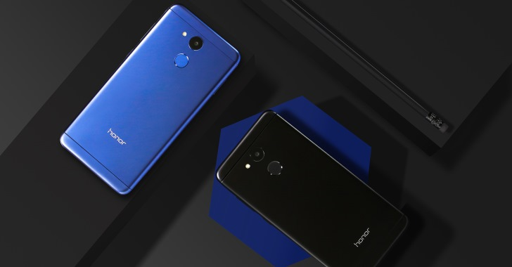 Huawei Honor V9 Play (7)
