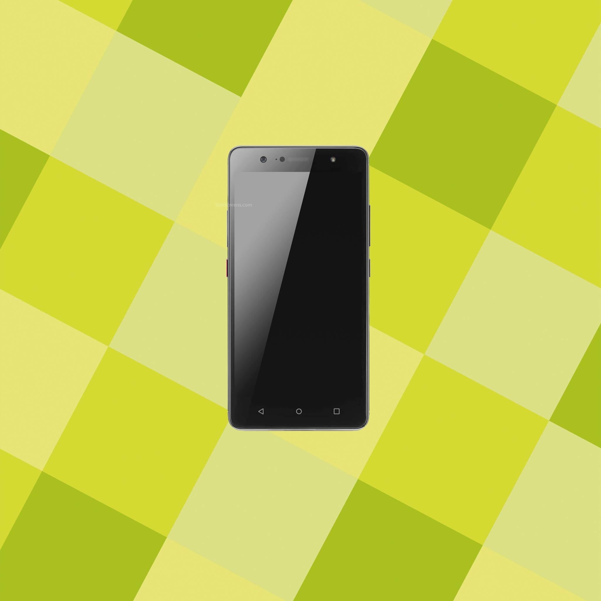 Harga Lenovo K8 Plus lenovo k8 plus screen specifications sizescreens