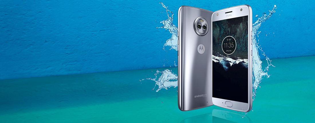 Motorola Moto X4 1 (2)
