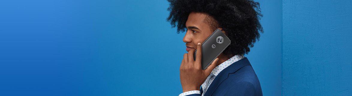 Motorola Moto X4 1 (3)
