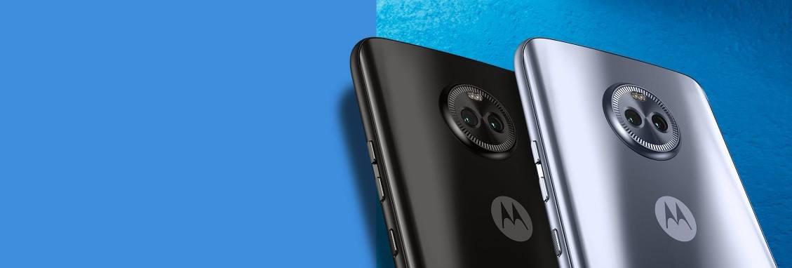 Motorola Moto X4 1 (5)