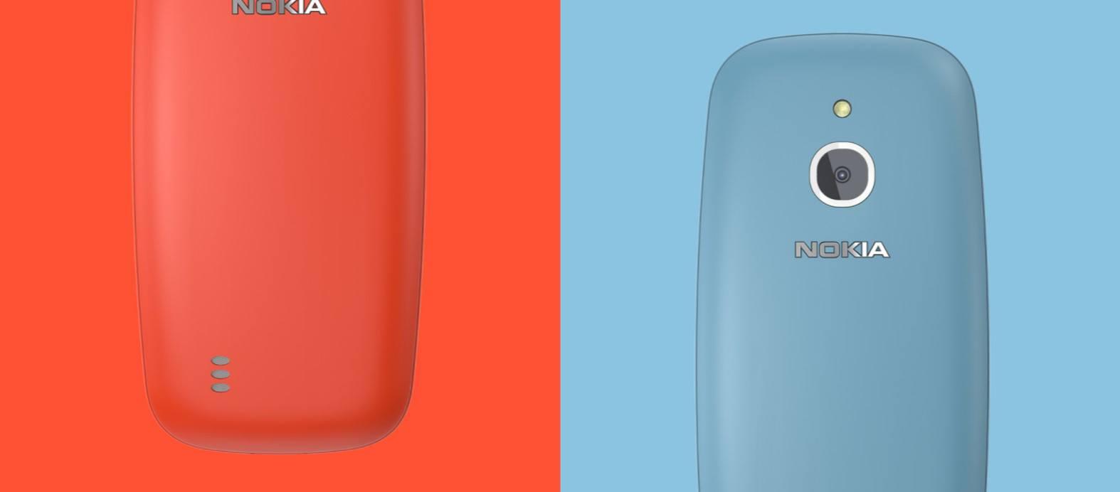 Nokia 3310 3G (4)