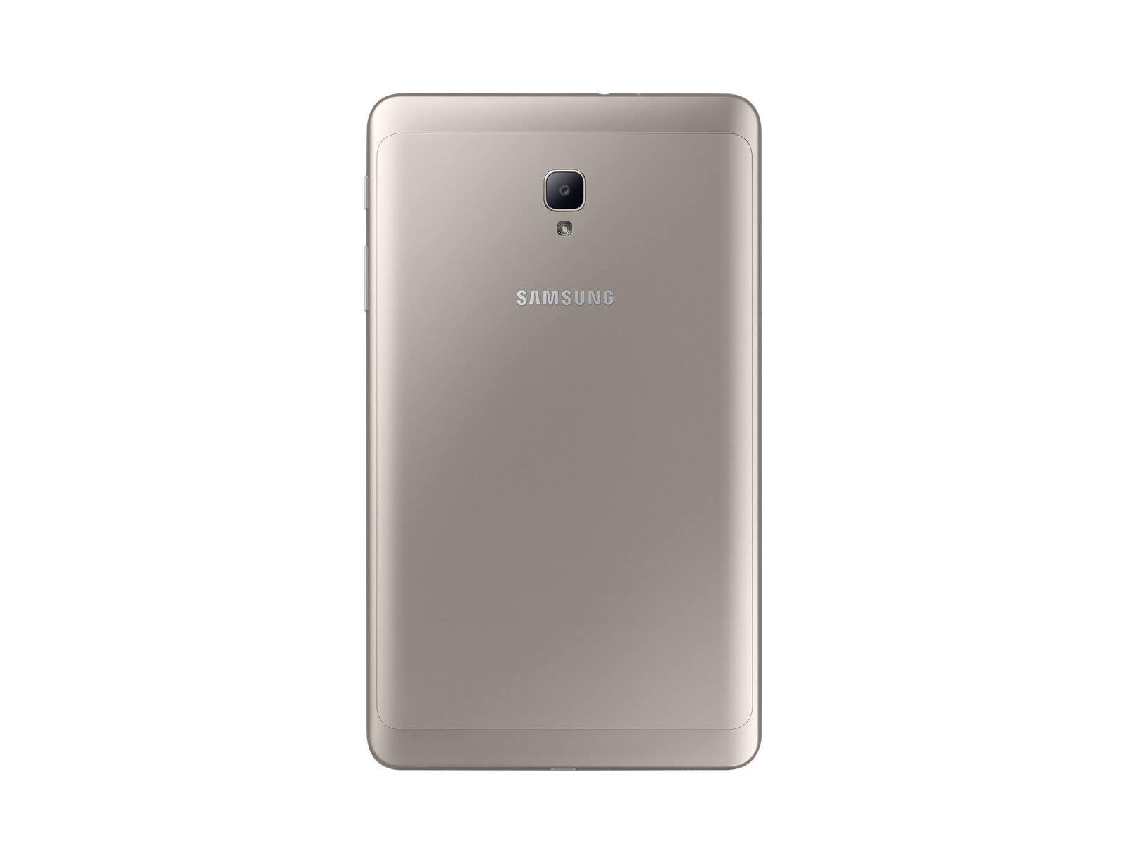 Samsung GalaxyTab A 8.0 (2)