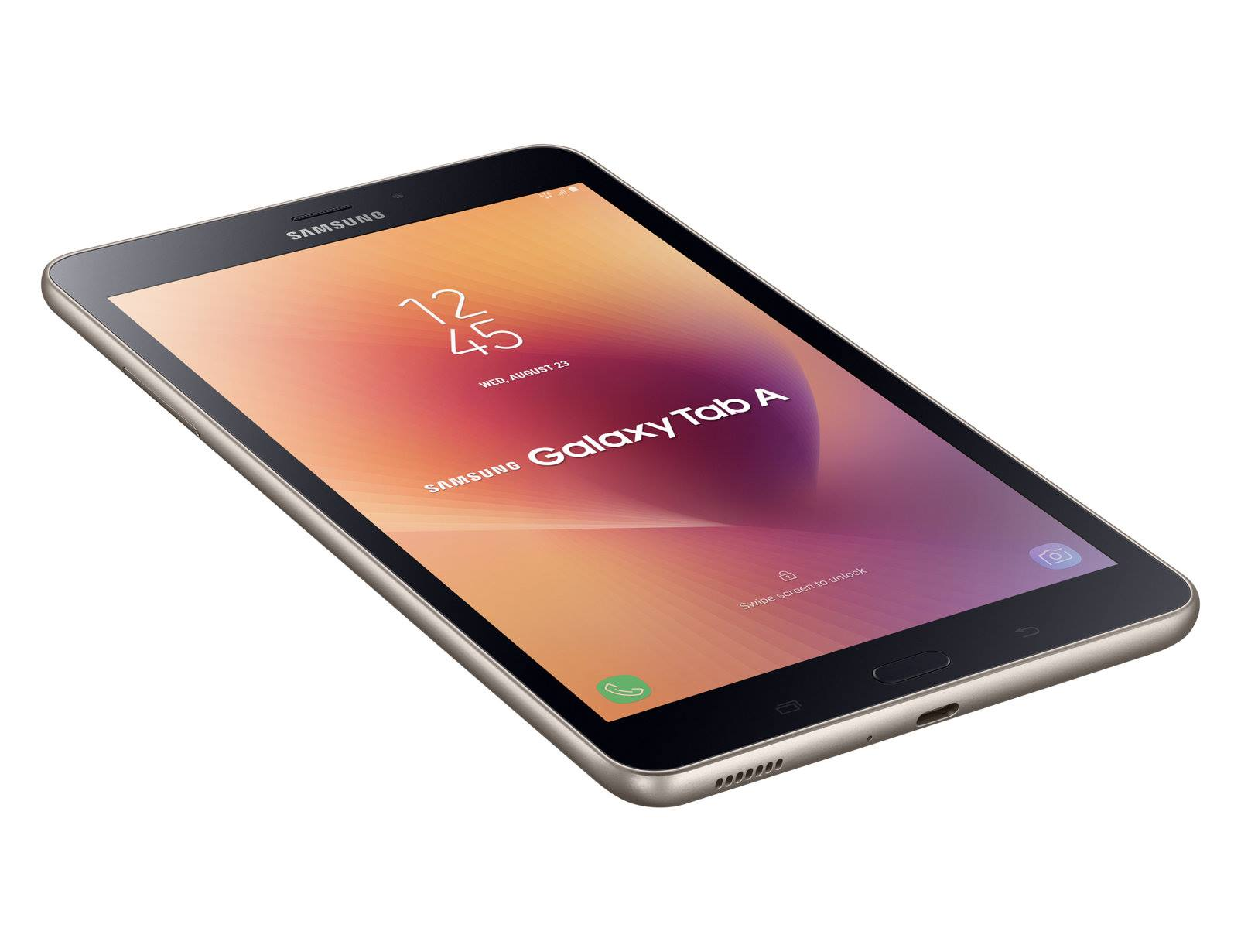 samsung galaxy tab a 8 0 screen specifications. Black Bedroom Furniture Sets. Home Design Ideas