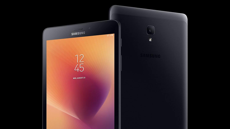 Samsung GalaxyTab A 8.0 (5)