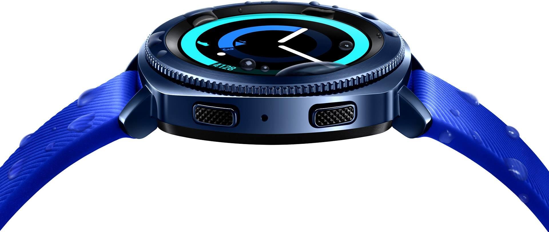 Samsung Gear Sport (2)