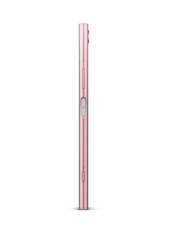 Sony Xperia XZ1 (5)
