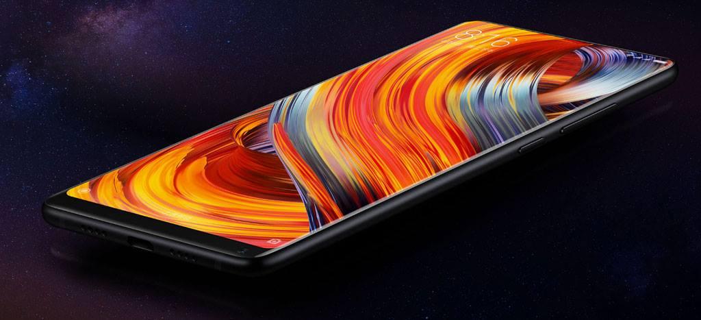 Xiaomi Mi Mix 2 (4)