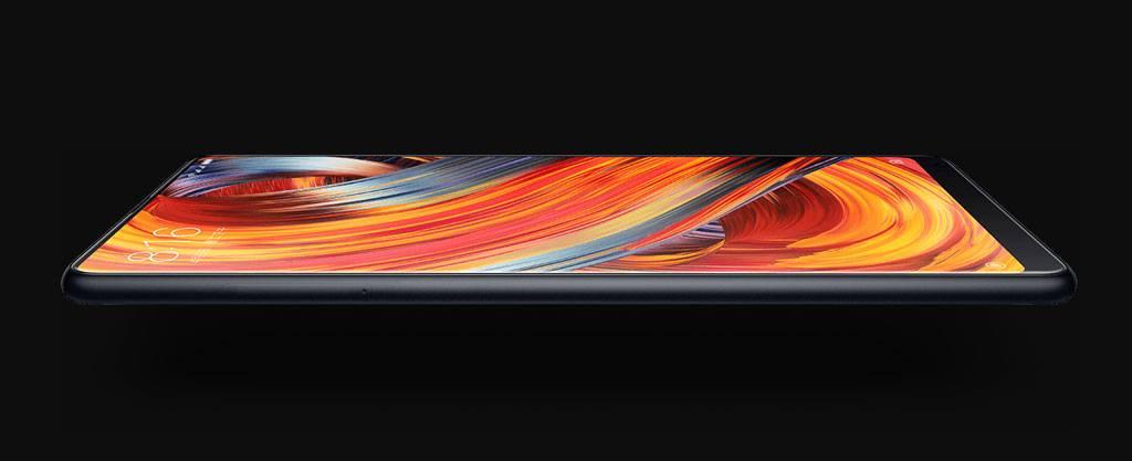 Xiaomi Mi Mix 2 (6)