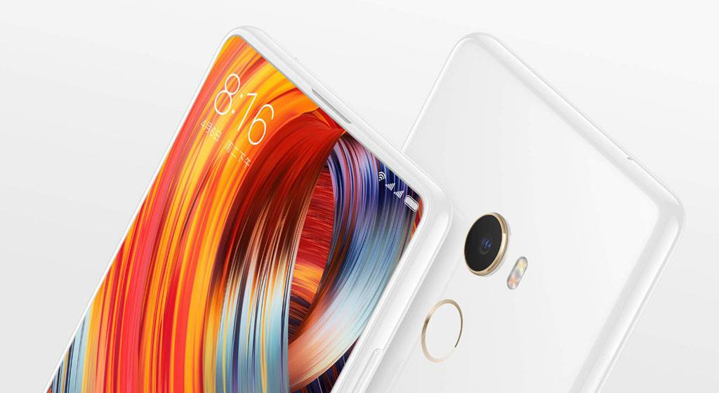 Xiaomi Mi Mix 2 (7)