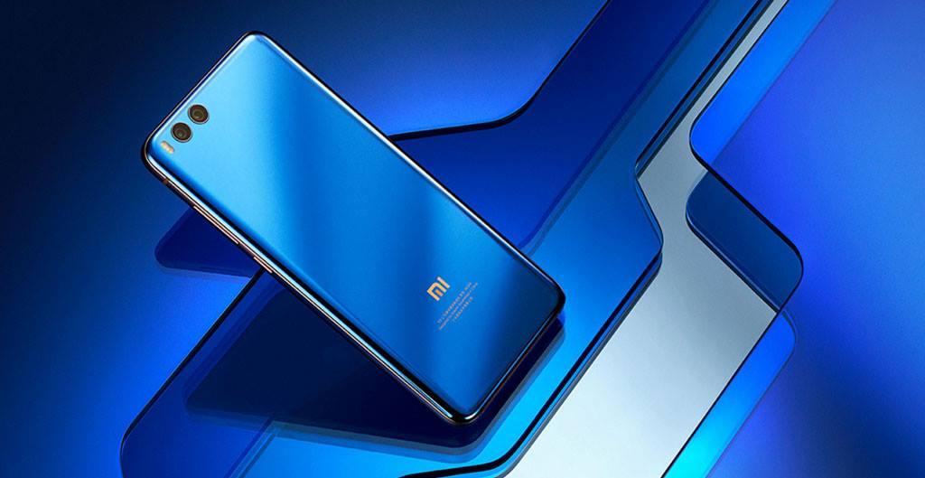 Xiaomi Mi Note 3 (7)