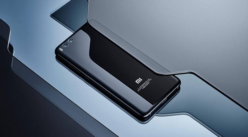 Xiaomi Mi Note 3 (8)