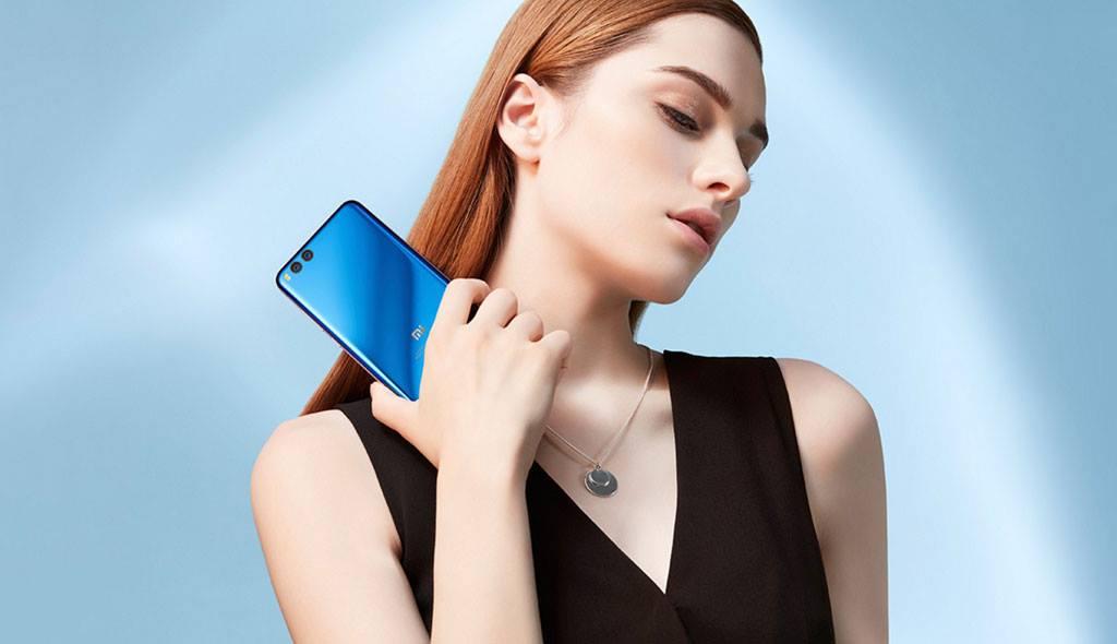 Xiaomi Mi Note 3 (9)