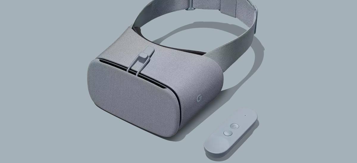 Google Daydream View 2017 (5)