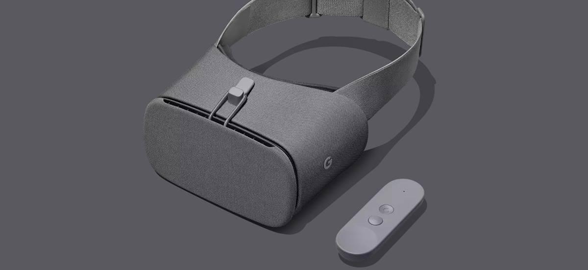 Google Daydream View 2017 (7)