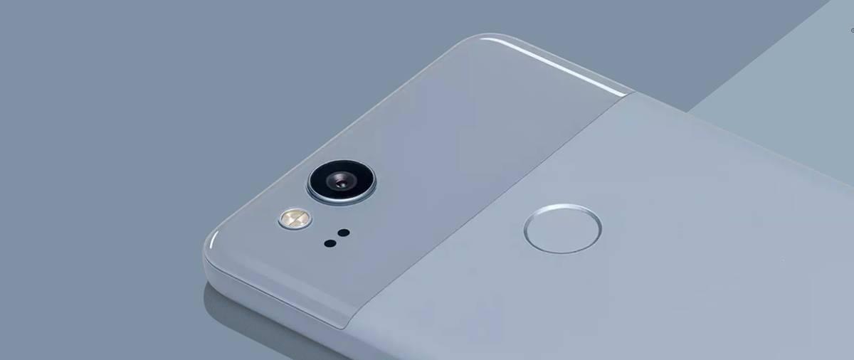 Google Pixel 2 (1)