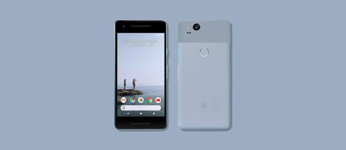 Google Pixel 2 (3)