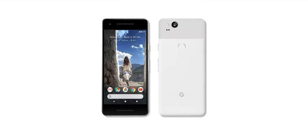 Google Pixel 2 (4)