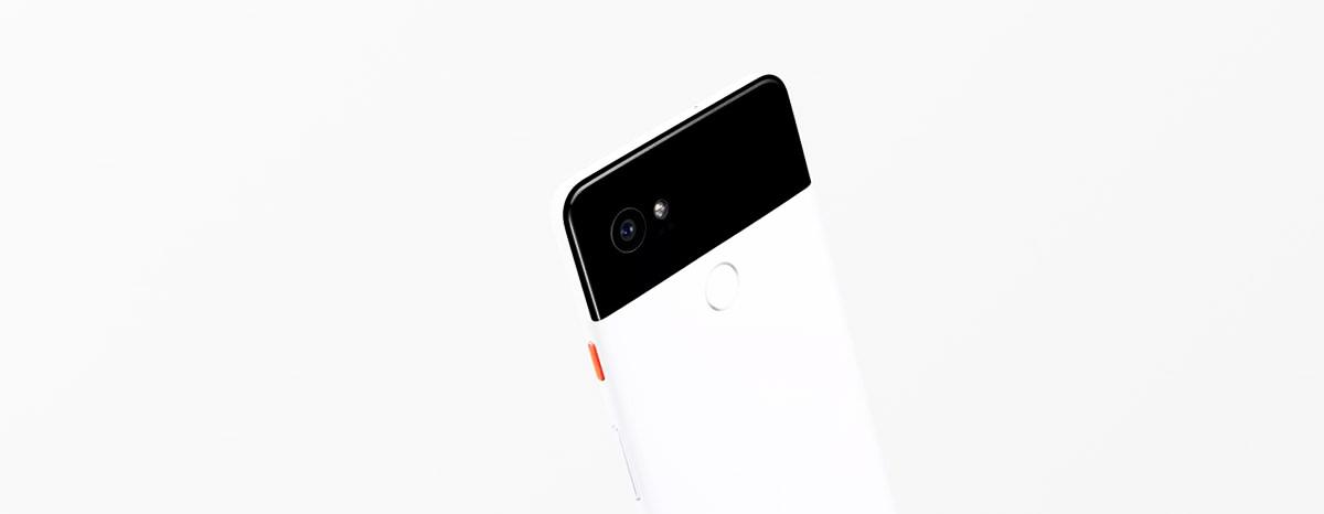 Google Pixel 2 XL (6)