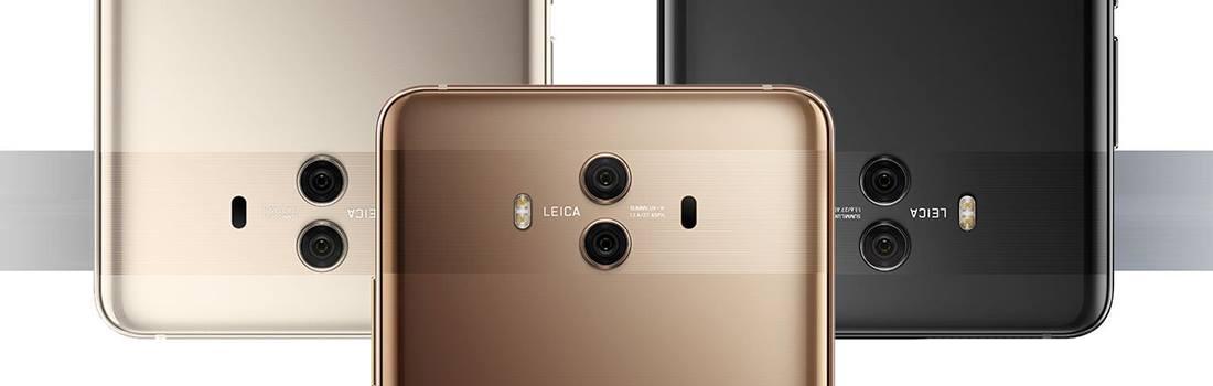 Huawei Mate 10 (11)