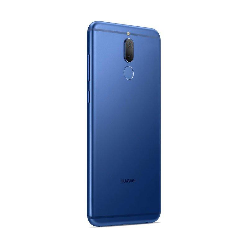 Huawei Mate 10 Lite 1 (2)