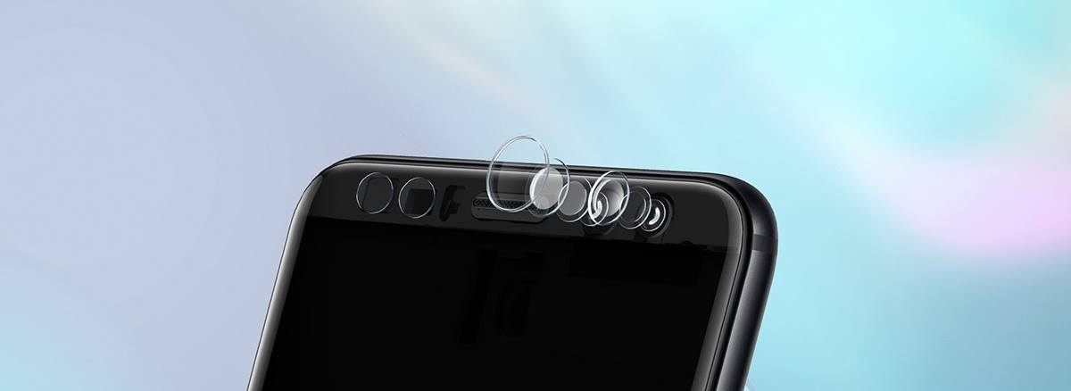 Huawei Mate 10 Lite 1 (3)