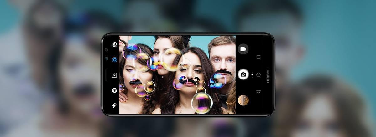Huawei Mate 10 Lite 1 (5)
