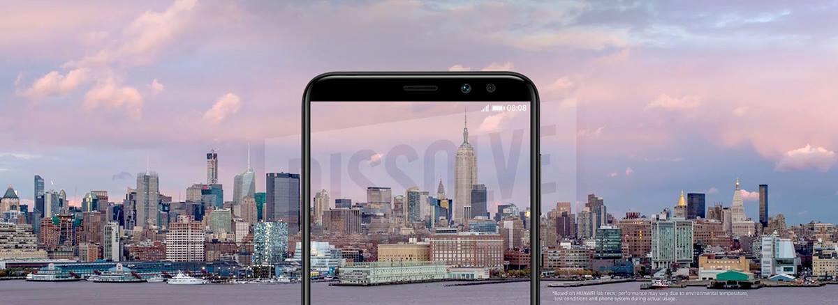Huawei Mate 10 Lite 1 (6)
