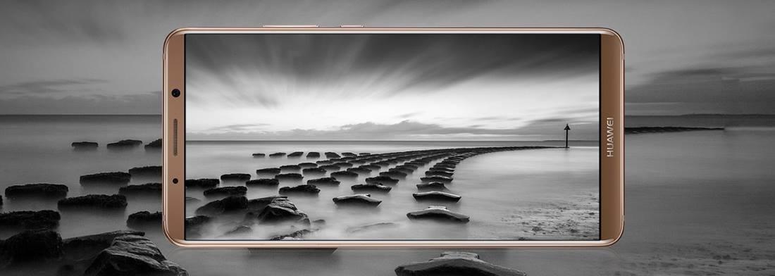 Huawei Mate 10Pro (1)