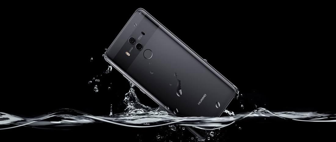 Huawei Mate 10Pro (4)
