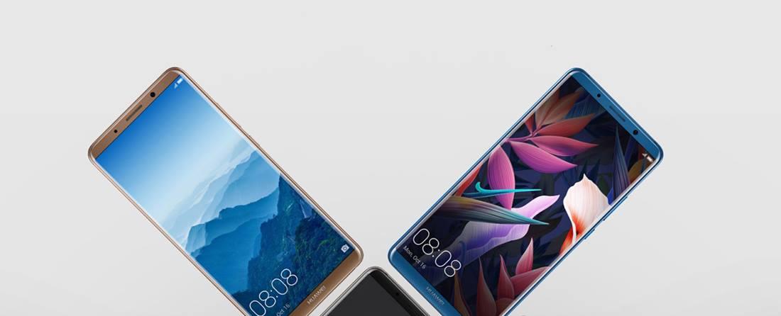 Huawei Mate 10Pro (7)